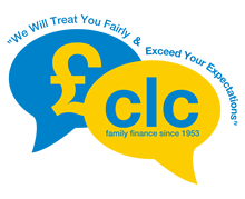 CLC Finance